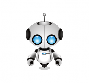 Robots - Manet Mobile Solutions