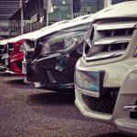 Rent a car smart mobile assistant - Manet Mobile Solutions
