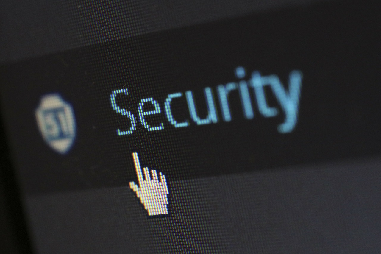 Security - Manet Mobile Solutions