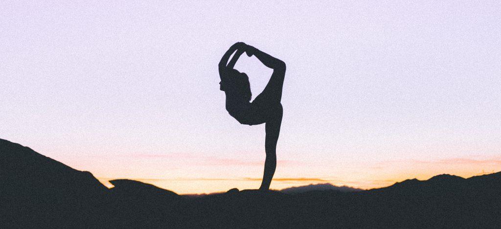 Flexibility - Manet Mobile Solutions