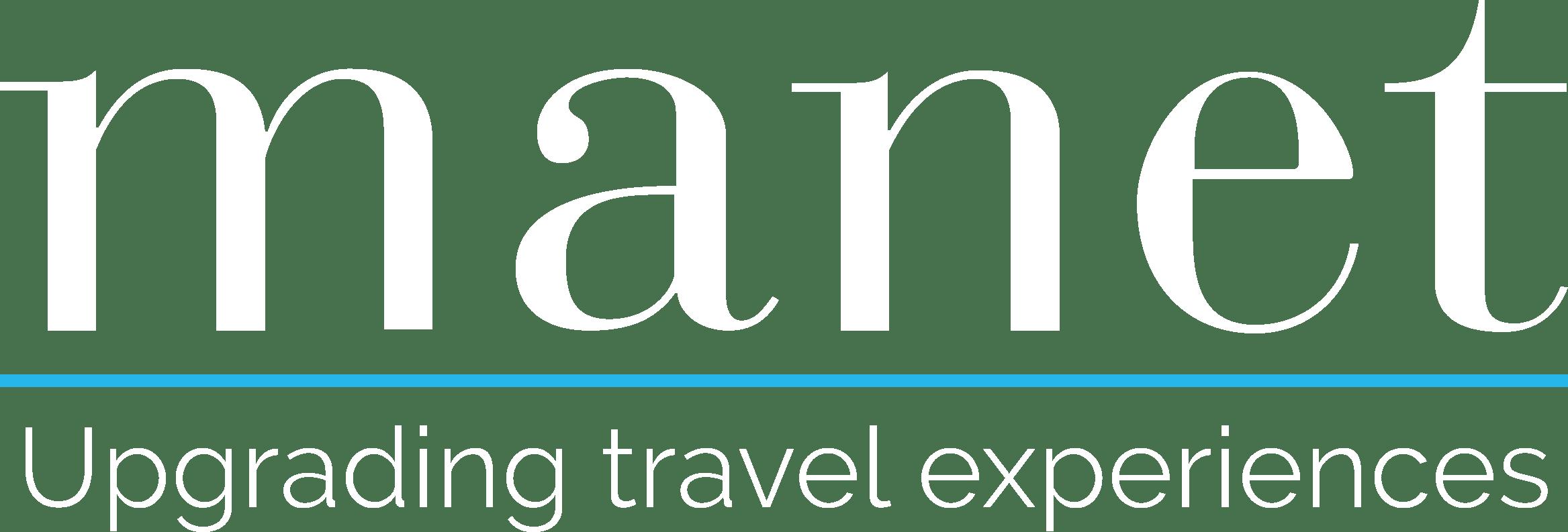 Manet Logo-Payoff