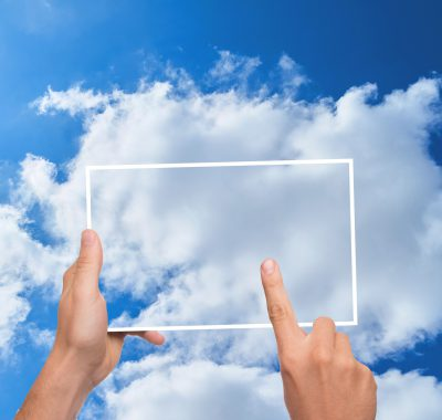 Cloud computing - Manet Mobile Solutions