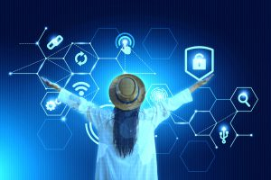 Traveler data protection